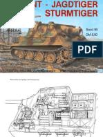Das Waffen-Arsenal. #099. Elefant, Jagdtiger, Sturmtiger [Unlocked by www.freemypdf.com].pdf