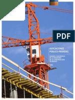 AGENDA ASOCIACIONES PYP.pdf