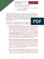 Escuela Bíblica Dominical PDF