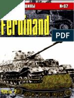 Ferdinand Ч.2 Военные машины 082.pdf