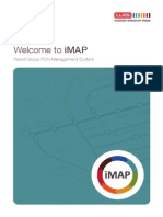 Welcome to IMAP