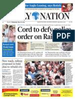 55e41c03e8c69 Daily Nation 22.05.2014