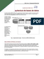 SQLServerComponentesLogicosFisicos02