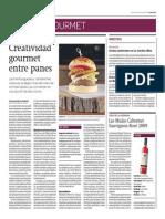 gestion_pdf-2014-05_#30