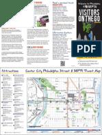 Phily Info.pdf
