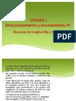 UNIDAD 1 Enrutamiento (1)