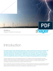 Guide to Surge Protection Devices
