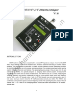 Aw07a User Manual v.16