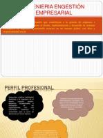 Dinamicasocialingenieria Engestión Empresarial-1
