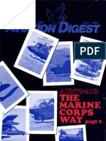 Army Aviation Digest - Jul 1982