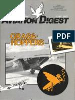 Army Aviation Digest - Jun 1982