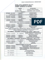 Calendar2013-2014