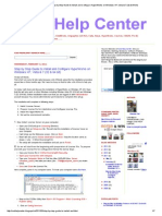 CAD Help Center_ Step by Step Guide to Install and Configure HyperWorks on Windows XP, Vista & 7 (32 & 64 Bit)