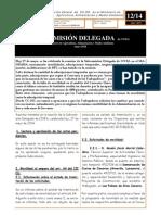 12 Nota Subcomision Mayo 2014