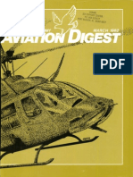 Army Aviation Digest - Mar 1982