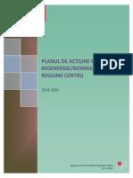 4ufi7 Plan Bioenergie Regiunea Centru 2014