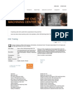 CNC CLASS.pdf