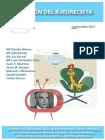 El_Rincon_3.pdf