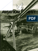 Army Aviation Digest - Oct 1981