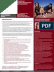 Strategic Human Resources Management, 10 - 12 August 2014 Dubai, UAE