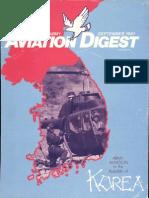Army Aviation Digest - Sep 1981