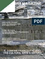 Azzurra Magazine 2