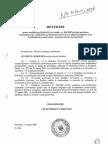 Nomenclator Calificari Profesionale p53-p72