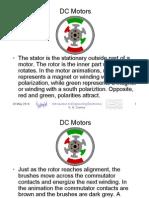 Stepper Principle prezentare power point