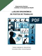 EWA Português 2004