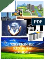 PDF.desbloqueado