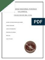 Aplicaciones de La Fotogrametria en La Ing Civil-cristian Anco Linares