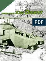 Army Aviation Digest - Feb 1981