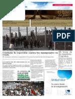 1º Bachillerato A.pdf