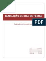 docUM-PRC-0002-Marcacao_dias_ferias.pdf