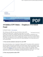 10 Hidden EPF Rules – Employee Provident Fund.pdf