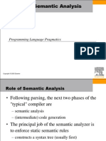04~chapter 4. semantic analysis