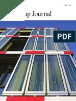 arup journal 2 (2013)