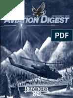 Army Aviation Digest - Dec 1980
