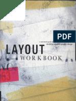 Layout Workbook - Kristin Cullen