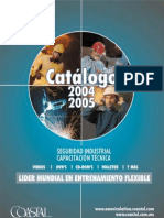 CatalogoSeguridad2004-05