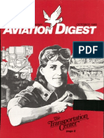 Army Aviation Digest - Oct 1980