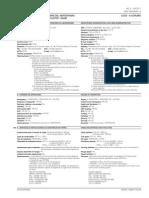 1. datos 612-510-LE_AD_.pdf