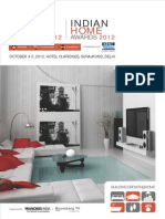 Home 2012 Brochure