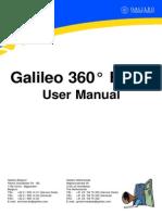 fares manual.pdf