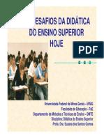 osdesafiosdocenciahojefinal-130502202200-phpapp01
