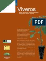 VIVEROS.pdf