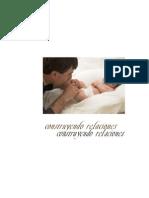 construyendo_relaciones.pdf
