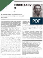 David Crystal - Phonaesthetically speaking.pdf