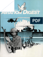 Army Aviation Digest - Apr 1980