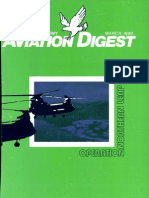 Army Aviation Digest - Mar 1980